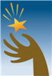 STAR Family Literacy Program logo