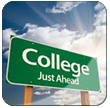 Career College Planning