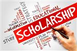 College Scholarship Opportunities