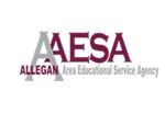 AAESA Receives Positive Financial Audit