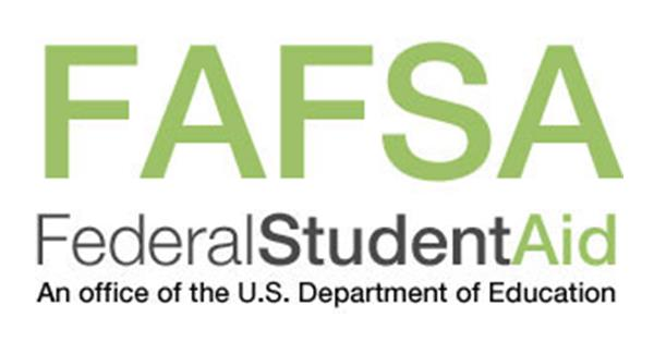 Hands-on Help for Submitting Your FAFSA
