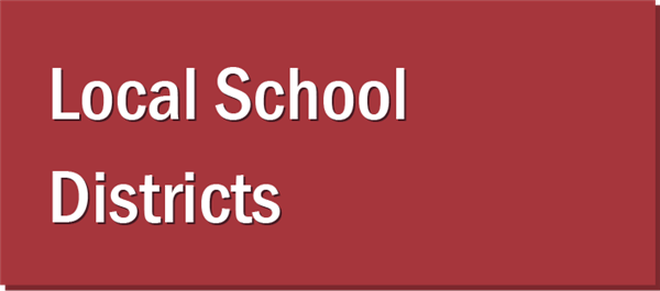 Local School Districts