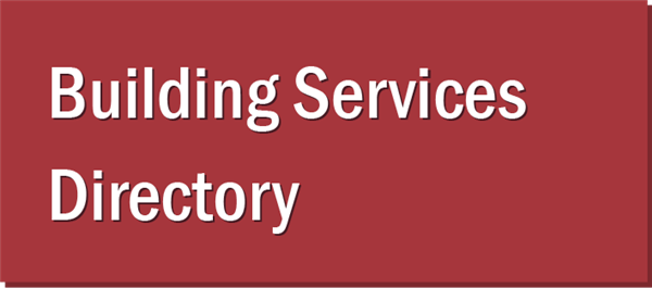 Building Services Directory