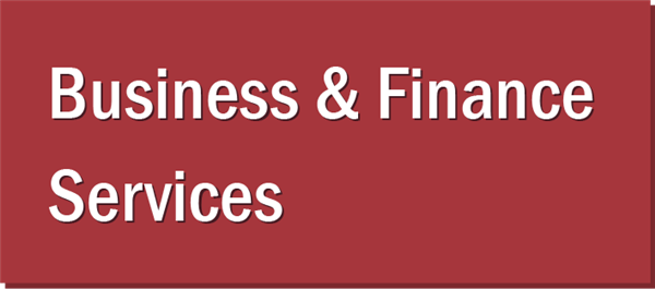 Business and Finance Services