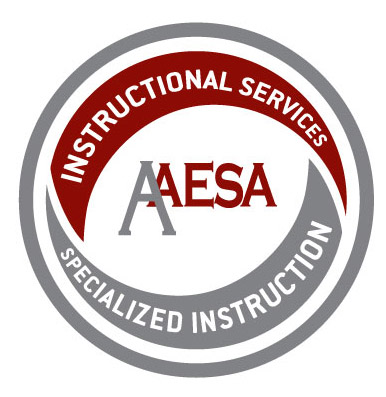 Instructional Services/Specialized Instruction logo