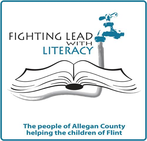 Fighting Lead with Literacy