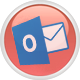 Icon_mail