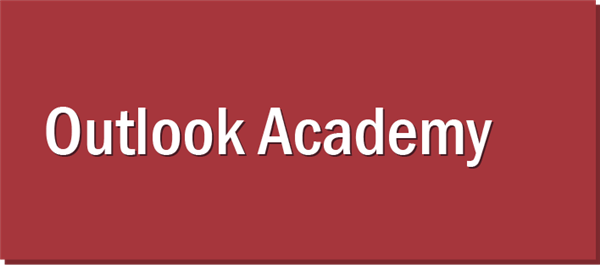 Outlook Academy