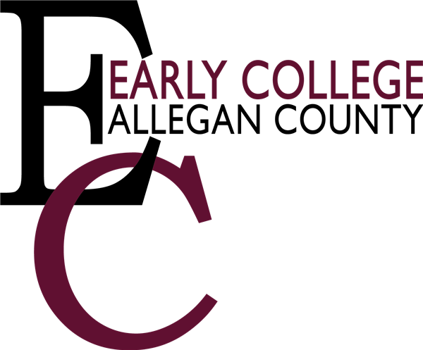 Early College logo